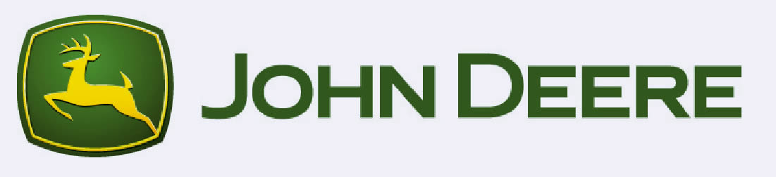 JohnDeere logo