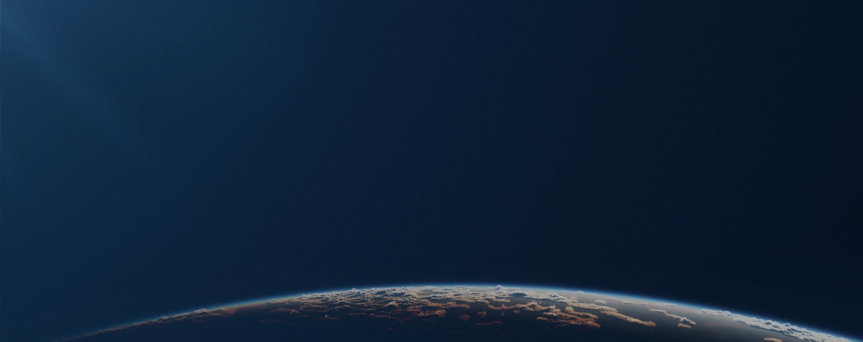 OPgruppen_jorden